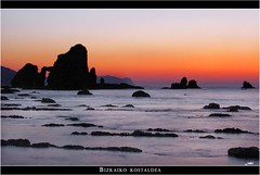 Costa vizcaina (Jabi Artaraz) Tags: beautiful landscape spain europa europe sony paisaje bilbao zb 500views bizkaia soe euskalherria vizcaya bilbo basquecountry spanien baskenland 1000views biskaia smrgsbord pasvasco naturesfinest beautifulearth blueribbonwinner 100faves 200faves 1000vistas biskaya euskoflickr flickrsbest fineartphotos abigfave basquelandscape platinumphoto colorphotoaward superaplus aplusphoto flickrbest ultimateshot impressedbeauy naturesfines favemegroup5 favemegroup6 diamondclassphotographer flickrdiamond theunforgettablepictures excapture flickrslegend theperfectphotographer astoundingimage paisajevasco goldstaraward jartaraz flickrestrellas natureselegantshots absolutelystunningscapes damniwishidtakenthat dragondaggerphoto euskadivenycuntalo goldenmasterpiece bderechosdeautorauthorscopyrightbjabiartaraz bestofblinkwinners blinksuperstars