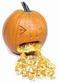 halloween jill
