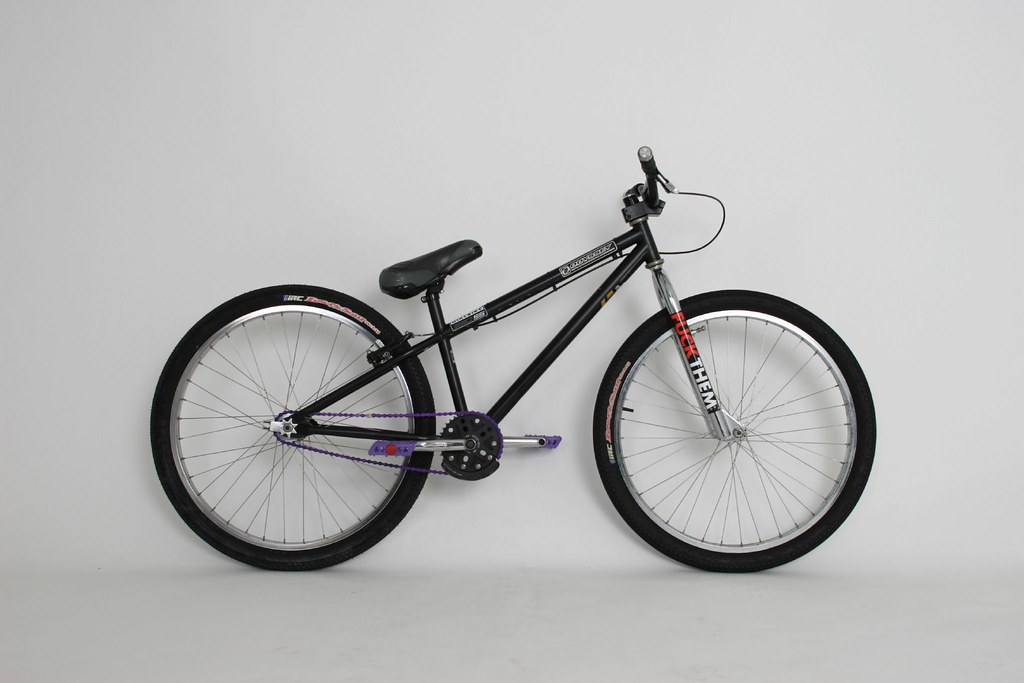 "IMG 1807 My bike ""660SS DIRT BIKE"" taken on today"