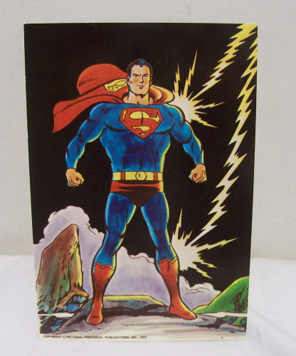 superman_postcard