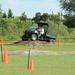 drive-green-08-173.JPG