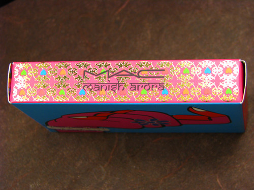 manish arora package by you.