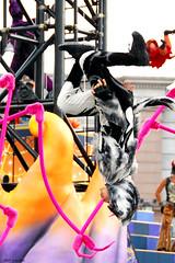 f0128161_1950564  CAT (frankkrenz) Tags: halloween dance osaka cirque universalstudiosjapan sorciere costumedesign frankkrenz rucolax