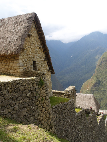 2956486440 e968714b84 Honeymoon Photos   Part 4, Machu Picchu