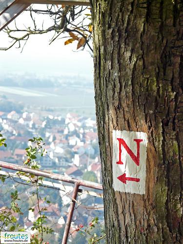 Wetzbach 64673 Zwingenberg Zwingenberg