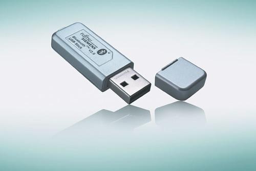 Bluetooth USB Stick