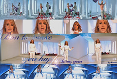 born (kervinrojas) Tags: make happy born video you spears britney kervin