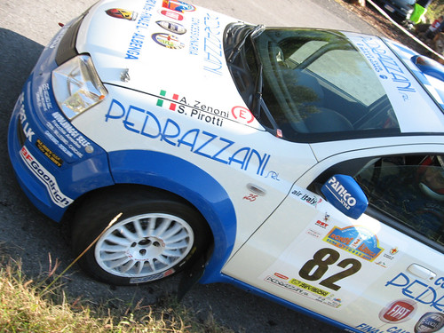 82 - Zenoni Pirotti