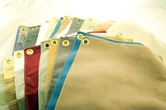 upholsteryfabric01