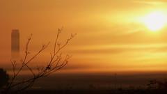 ... Fog (FranK.Dip) Tags: desktop wallpaper fog alba campagna sole nebbia brindisi sfondo sfondi flickraward dip2 llovemypics flickrlovers frankdip panoramafotogrfico localitcerano 10282008 centralefedericoii