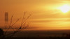 ... Fog (FranK.Dip) Tags: desktop wallpaper fog alba campagna sole nebbia brindisi sfondo sfondi flickraward dip2 llovemypics flickrlovers frankdip panoramafotográfico localitàcerano 10282008 centralefedericoii