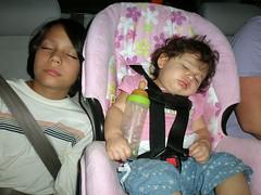 ourbabiesleeping01