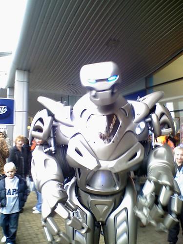 robot_arena_park02