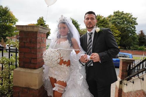 casamento03