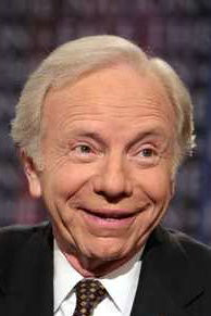 Lieberman Face the Nation