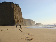 MartinsBeach_2007-102 (Martins Beach, California, United States) Photo