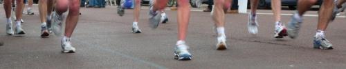 bandeau-pieds-coureurs