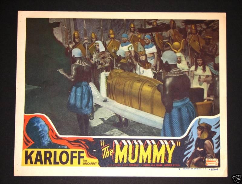mummy_lc2