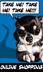 allpopart_lich_dog_personalized_p_xl2