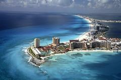 CancunMexico
