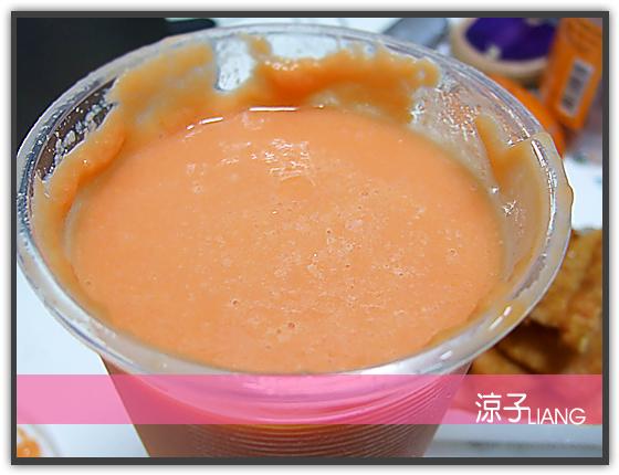 加賀木瓜鮮奶03