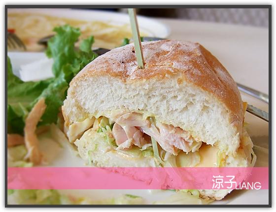 荔灣茶餐廳12