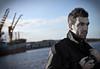 graham docks - ukaps.org urbex meet (Stu Worrall Photography) Tags: urban photography derelict wirral merseyside urbex stuworrallukapsmeetwallaseydocks ukapsorg