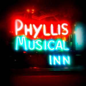 phyllis.jpg