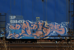 Emer '97 (All Seeing) Tags: william gas sp end dna emer mtz willy 357 ther s7g goldenwestservice kmv