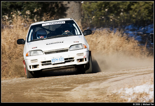 2008 Rally of the Tall Pines (20081122-124644) (by Tanner.)