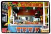 (Flawa L♥ves) Tags: life mexico puerto yummy place juice mmm zicatela jugos goodtimes escondido puertoescondido vivamexico goodlife licuados