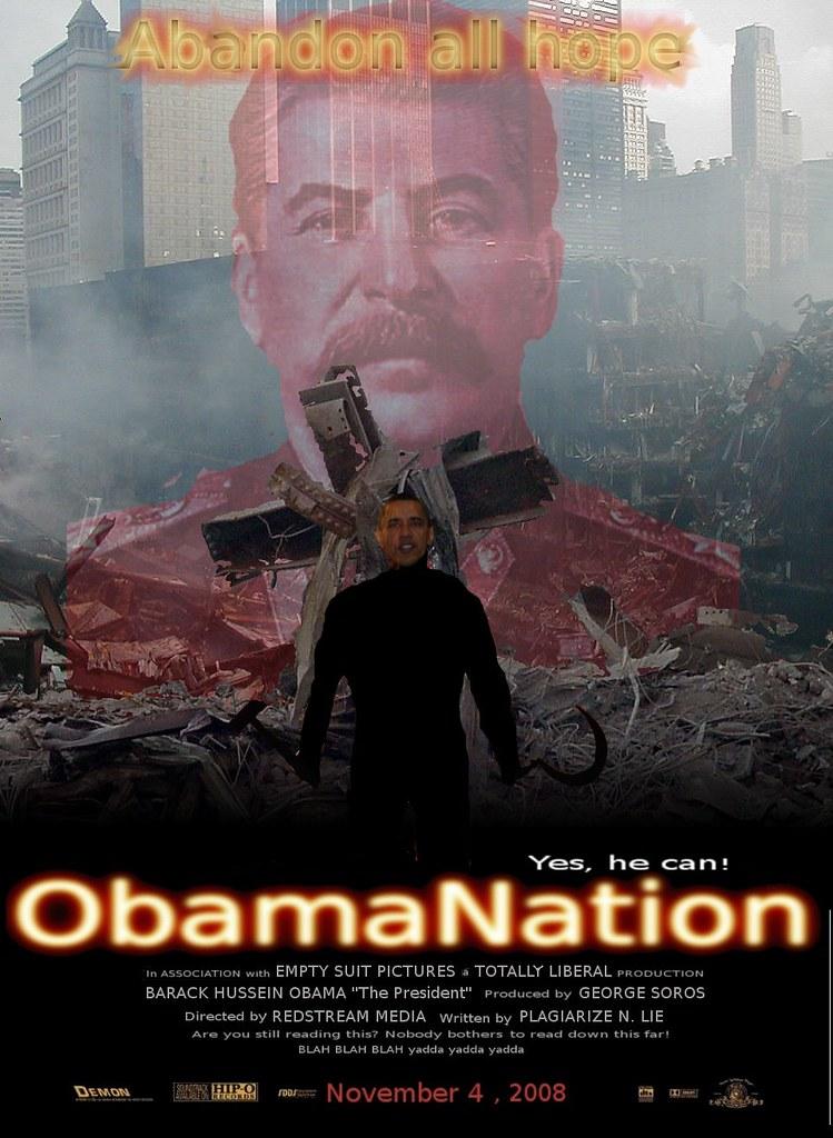 obamanation2