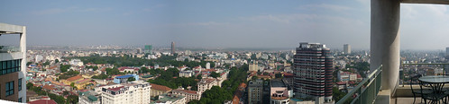 hanoi_tower-panorama