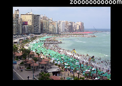 (zoom_photo) Tags: