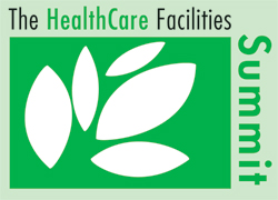 Healthcare-Facilities-Summit