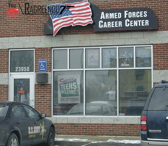 استهبال الجيش الامريكي بالعراق 3082875530_a9145b1680_o