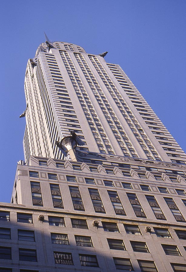 rascacielos03