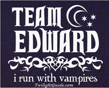 Team Edward by !xxxbrokenheartedemogurlxxx!.