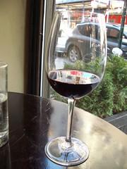 wine @ inoteca
