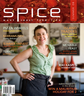 SpiceSummer08Cover400