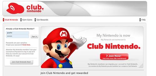 Club Nintendo.jpg