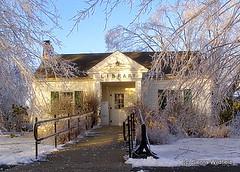 Ice Storm 2008-14