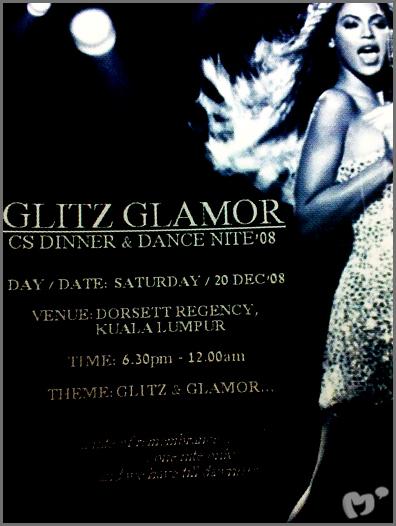 18122008_glamour