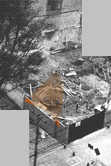 Construct-2 (Keith.Fulton) Tags: fulton fs krfulton krfultonphotography fultonimages fultonphotography