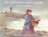 The Lighthouse Keepers Daughter