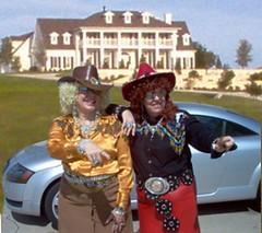texas-rich_ladies