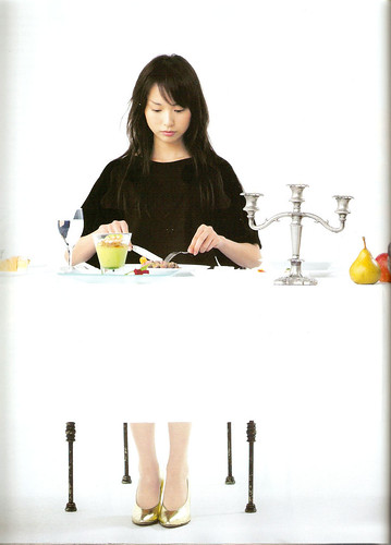 戸田恵梨香 画像45