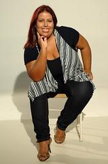 Rose Mamede (Rose Mamede) Tags  book blog pelo feito mulherão 5ba62e12d1