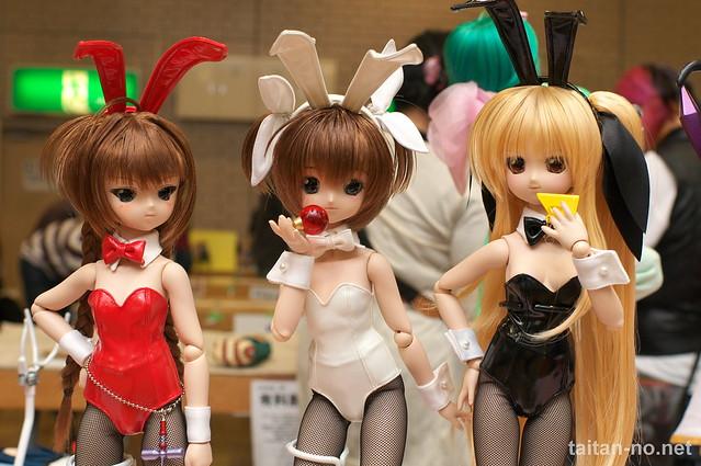 DollShow31-DSC_3525