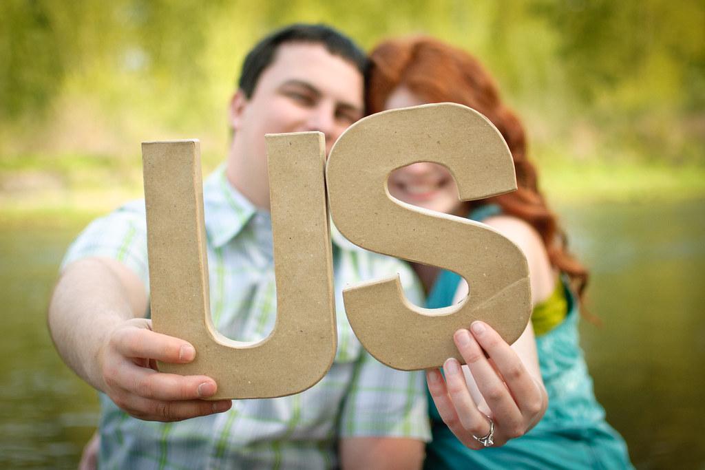 """j&d31 """"Us2"""""""